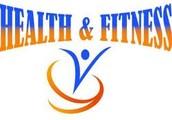 Palestra Health & Fitness