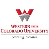 Join us in the MVHS Media Center with Sara Larson from Western State Colorado University