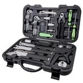Manuales y máquinas herramientas