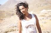 Kalpana Raghuraman (Belgium), Access Consciousness Certified Facilitator