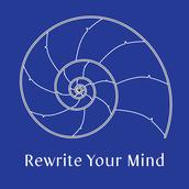 Rewrite Your Mind, LLC