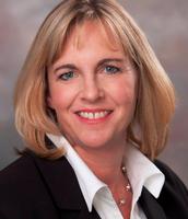 Elizabeth Edwards, NBCT