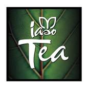 Iaso DETOX Tea