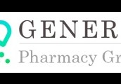 Best Buy Generic Drugs for Various Diseases