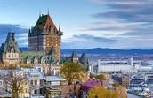 Quebec (cidade)