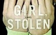 Girl Stolen By: April Henry