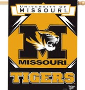 1# University of Missouri