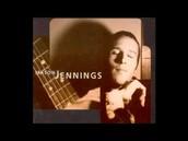 1997-Mason Jennings