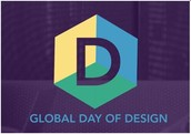 Global Day of Design!