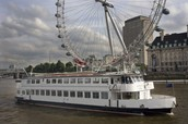 Thames Luxury Boats
