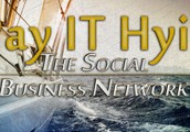 Pay IT Hyip - The .Network