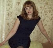 Королева - Олеся Семилетко