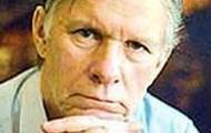 Быков Василь Владимирович (1924-2003)