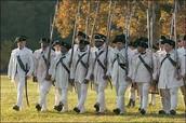Slaves In The American Revolution
