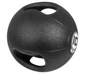 Medicine Balls Why Use Them for Your Exercise Program