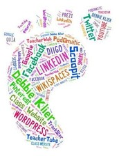 What does your digital footprint reveal about you?