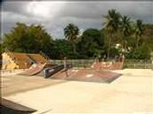 aguadilla skate park
