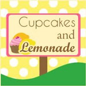 THE LAMANDE AND CUPCAKES ARE FOR SALE NOW!!!!
