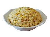 Fried rice, or Chahan