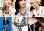 View the entire Stella & Dot Collection here: