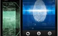 Análisis de smartphones y medios telematicos