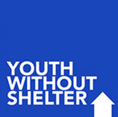 Youth without shelter foundation