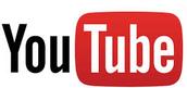Treffe alle großen Youtubehelden von Deutschland und den Niederlanden