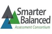 Smarter Balanced Parent/Guardian Guides