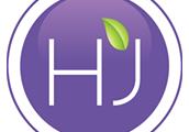 Hairjuvenate.com