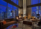 New York Penthouse ON SALE!