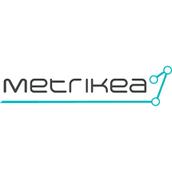 Metrikea