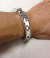EMERSON BANGLE $20 ~ on hold for Sharon Anderson