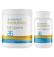 Full Control & Thermobooster