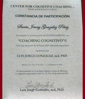 Coaching Cognitivo