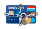 limit the harm or identity theft