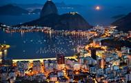 Paid internships in Brazil!