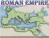 Julius Caesar on Roman Expansion