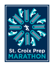 SCPA All-School Marathon
