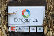 The Experience Center