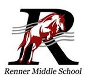 Renner Middle School