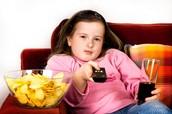 ¿Qué es el sedentarismo?