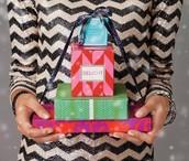 Holiday Gifting Made EASY!