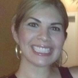 Nancy Torres profile pic