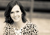 Kelly Wenzel, Stella & Dot Director and Stylist