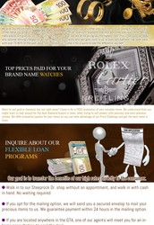 Sell silver coins toronto