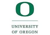 #2 Oregon university