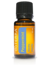 Peppermint: 15ml $27.33