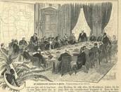 1884-1885