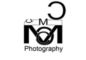 We are CMC Photography