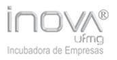 inova UFMG